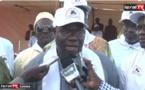 Vidéo : And Liggey Sunu Gokh de Baralé fait le plaidoyer pour le développement de la commune de Sakal