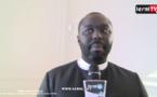 """Karim Fofana : """" De 2012 à 2017, Macky Sall a multiplié la croissance économique du Sénégal par 4"""""""