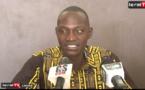 Louga : Le Maire de Nguidilé Idrissa Tall du parti Rewmi en conflit avec la  jeunesse