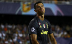 Dernière minute: 2 ans de prison, la sentence est tombée pour Cristiano Ronaldo !