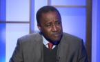 Adama Gaye écrit une lettre alerte à Serigne Mountakha Mbacke
