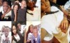 Zambie : âgé de 21 ans, il est en relation avec 23 filles et veut en avoir 500 avant 30 ans !