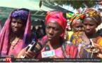 """Vidéo - Adja Ndiouck Mbaye : """"Certains opérateurs véreux sabotent la campagne de commercialisation de l'arachide"""""""