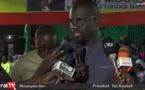 "Vidéo - Moustapha Sow, Yes Kaoalack : ""Pourquoi j'ai choisi le président Macky Sall"""