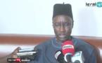 Vidéo - Louga : Mamadou Mamour Diallo lance un appel à l'unité au sein de l'APR