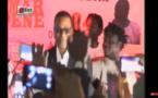 Vidéo – Youssou Ndour met le feu à la soirée de Omar Pène avec un duo nostalgique
