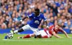 Everton ne veut pas laisser partir Idrissa Gana Guèye