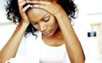 Confidence : « Mon épouse a le double de mon salaire, mais elle refuse de m'aider dans les charges familiales. »