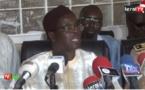Vidéo : Le maire de Touba s'exprime sur les problèmes de transport des élèves de Touba et Mbacké