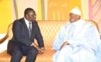 Vidéo : Quand Abdoulaye Wade théorisait une plus grande réunion des forces et grands ensembles de partis