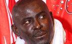 BAYE MANDIONE DE THIAROYE GUEUM SA BOPP « J'aurais préféré mourir au stade plutôt que de perdre ce combat »