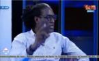 Vidéo : La grosse boulette de Mame Goor Diazaka sur 7tv