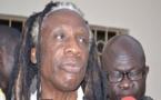 Ouza Diallo annonce la fin : « je suis au crépuscule de ma vie musicale … »