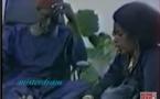 Vidéo : Théâtre sénégalais Daaray Kocc 1980  Appolo, un amour de prostituée