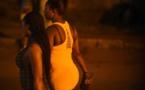 Vidéo : Sexe, luxe et scandales : la vie sulfureuse des Escort-girl