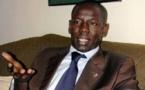 """Audio - Abdoulaye Wilane sur la marche de l'opposition : """"Ils n'ont pas de programme"""""""