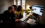 """Un """"Google du dark web"""" pour naviguer dans le monde obscur du net"""