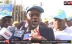 "Mayoro Faye, Pds : ""Aly Ngouille Ndiaye ne va pas organiser les élections, il est partisan..."""