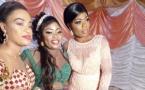 11 photos – Les images du mariage de la fille de Maty Thiam Dogo