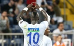Mbaye Diagne: « Tous les meilleurs buteurs sénégalais seront effacés des tablettes… »