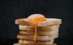 Insolite, cette façon de cuisiner les œufs va vous surprendre
