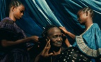 Cinéma reprise : les « Hyènes » foudroyantes de Djibril Diop Mambéty