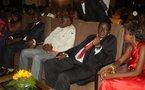 Info : Youssou Ndour veut débaucher Moise Ambroise Gomis de la RTS