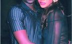 « Polygame », le chanteur Pape Diouf dément :  » j'ai une seule femme »