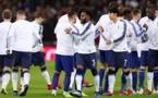 Tottenham vs Chelsea: Trois personnes arrêtées pour racismes