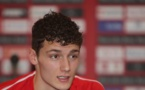 Pavard change de dimension avec son transfert au Bayern