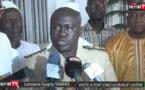 Délocalisation de l'émissaire de Cambérène : Le Préfet de Dakar chez le Khalif Général des Layènes