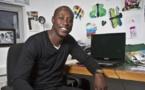 CAF Awards - Khalilou Fadiga: « Sadio Mané a un peu traîné les pieds avec son équipe nationale… »