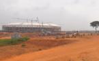 Vidéo - Derrière le retrait de la CAN-2019 au Cameroun, un scandale financier ?