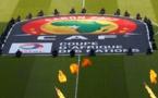 Le Sénégal veut co-organiser la CAN 2025 avec la Guinée, la Gambie et la Mauritanie (PRÉSIDENT FSF)
