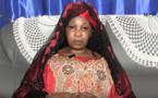 """Vidéo - Selbé Ndome""""prédit"""" la victoire de Balla Gaye 2 : """"J'ai vu Modou Lô couché dans un trou profond sur son côté droit"""""""