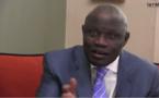 RFM Matin : Gaston Mbengue fait le bilan du combat Modou Lo - Balla Gaye 2