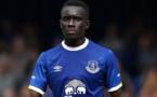 PSG : Tuchel a discuté avec Idrissa  Gana Guèye