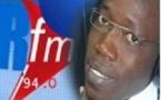 Revue de presse rfm du 15 janvier 2019 avec Mamadou Mouhamed Ndiaye