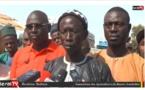 Vidéo : Les paysans du Saloum inquiets du déroulement de la campagne de commercialisation de l'arachide