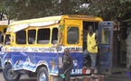 Un chauffeur de car rapide tué à Boune par des agresseurs