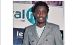 "Vidéo - Wally Ballago Seck  : ""Je dédie ce Leral Award au Ram Daan et à Baba Hamdy"""