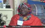 """Vidéo - Mère de Balla Gaye 2 : """"Je remercie tout le Sénégal et les pays de la sous-région"""""""