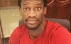 Affaire de la Range Rover de Waly : le footballeur Ibou Touré passe la nuit en prison