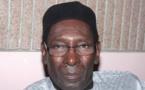 In Memoriam : Quand Ahmad Bachir Counta rendait hommage à Bruno Diatta