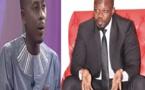 Révélations exclusives sur l'imbroglio Pape Alé 2STV : Pourquoi le face to face Abdoulaye Sarr / Ousmane Sonko n'a pas eu lieu?