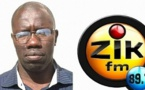 Revue de presse Zik fm avec Ahmed Aidara du 18 janvier 2019