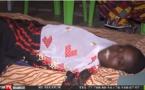 Vidéo - Le jeune Lougatois Vieux Bâ gravement malade et sans médicaments : Ses parents déboussolés demandent de l'aide