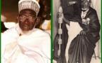Vidéo - La vie et l'oeuvre de Thierno Mountaga Daha Tall racontées par Chérif Misbakh Dine Aïdara