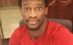 Ibou Touré inculpé et placé sous contrôle judiciaire