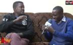 Vidéo - Le comédien Seydou Camara fustige la destruction des bus DDD et interpelle Macky Sall